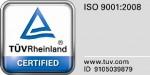 ISO Kolbud