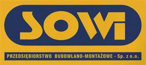 SOWI_logo