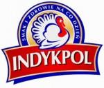indykpol_logo