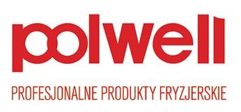 polwell_logo