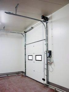 Brama-przemyslowa-segmentowa-BiG-tOR