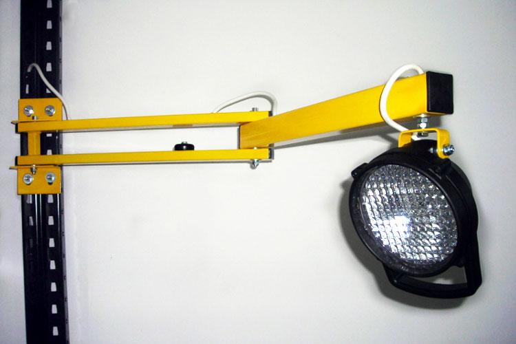 18-lampa-dokowa