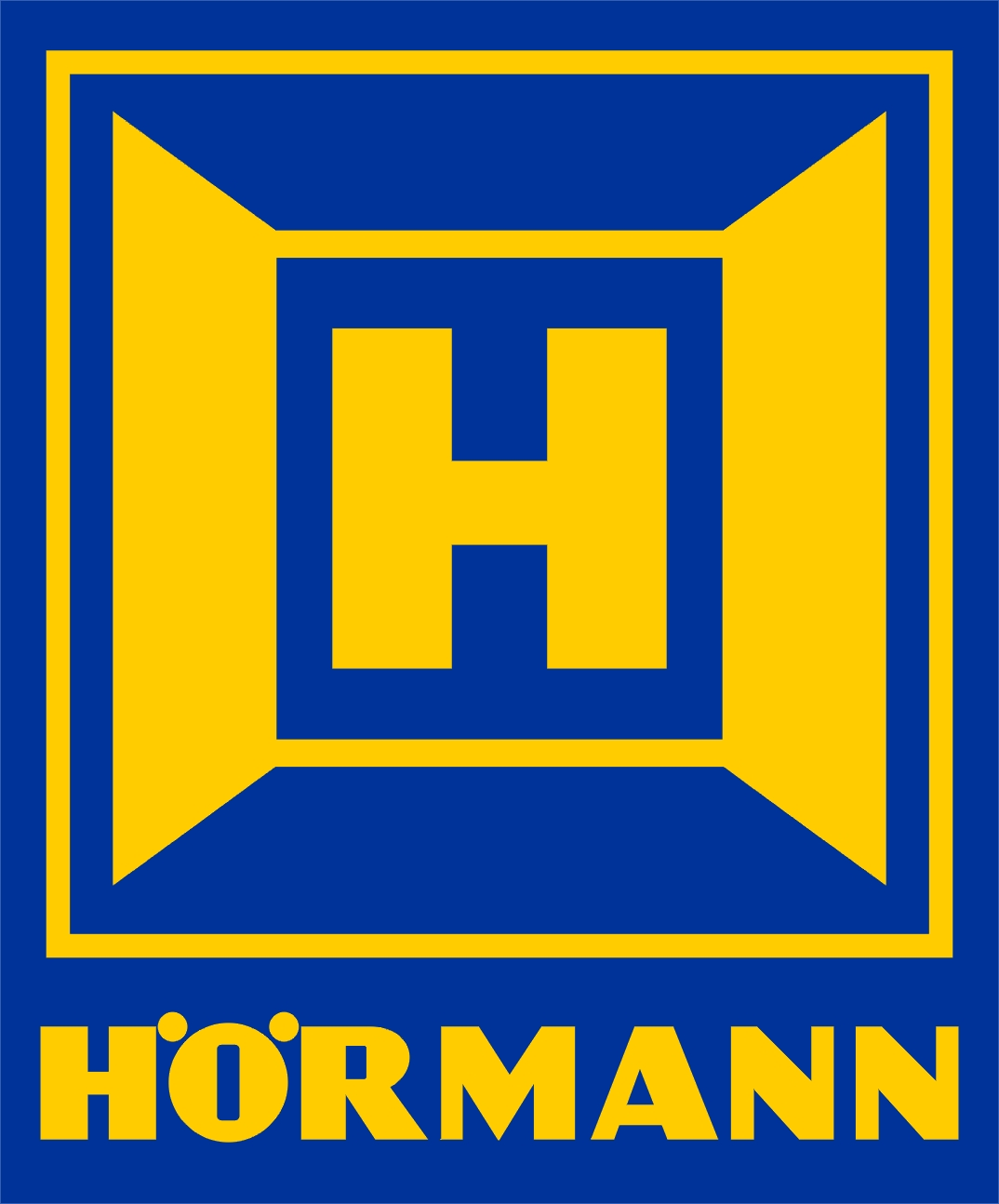Autoryzowany Serwis Hormann