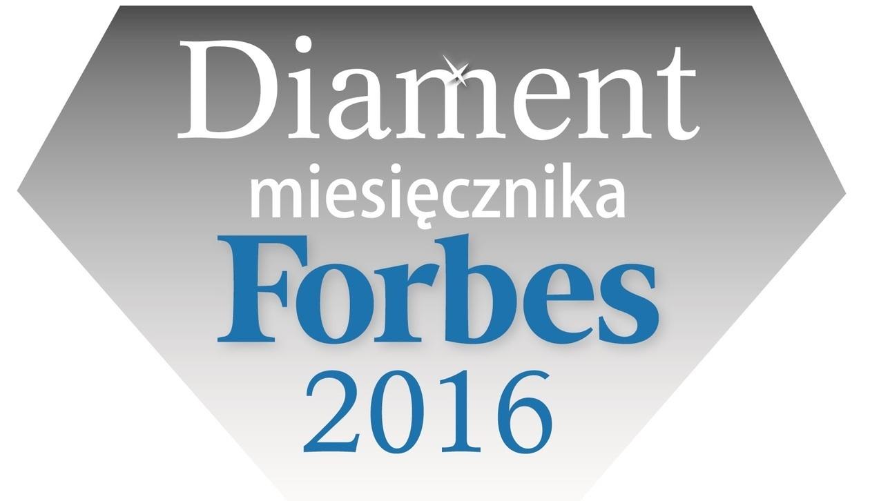 diament-Forbesa-2016