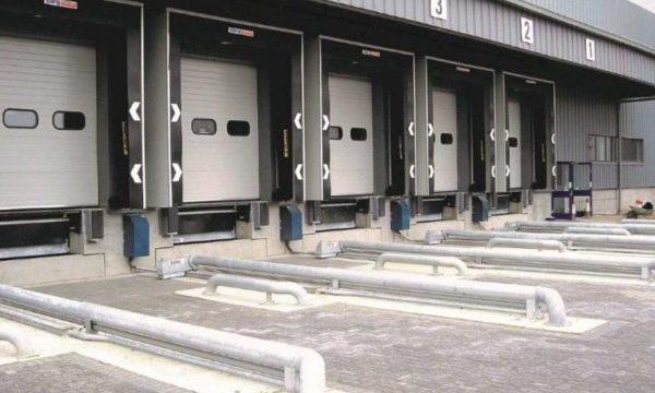 Combilok - system blokady kol