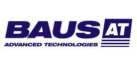 logo Baus